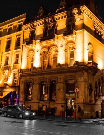 Dublin-Citi-Hotel-Building-Dame-Street